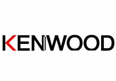 Partner - Kenwood Logo1 - 7