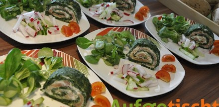 spinat-lachs-roulade
