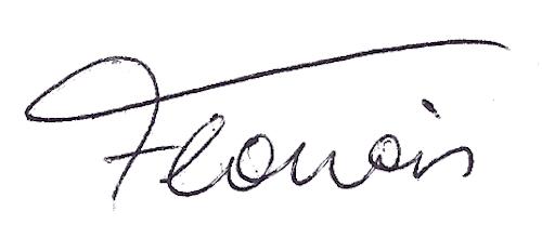 unterschrift-florian