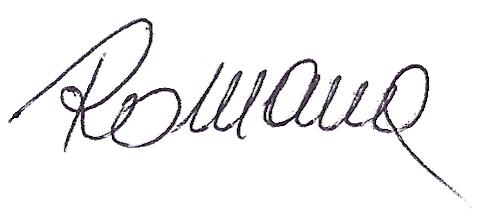 unterschrift-romana