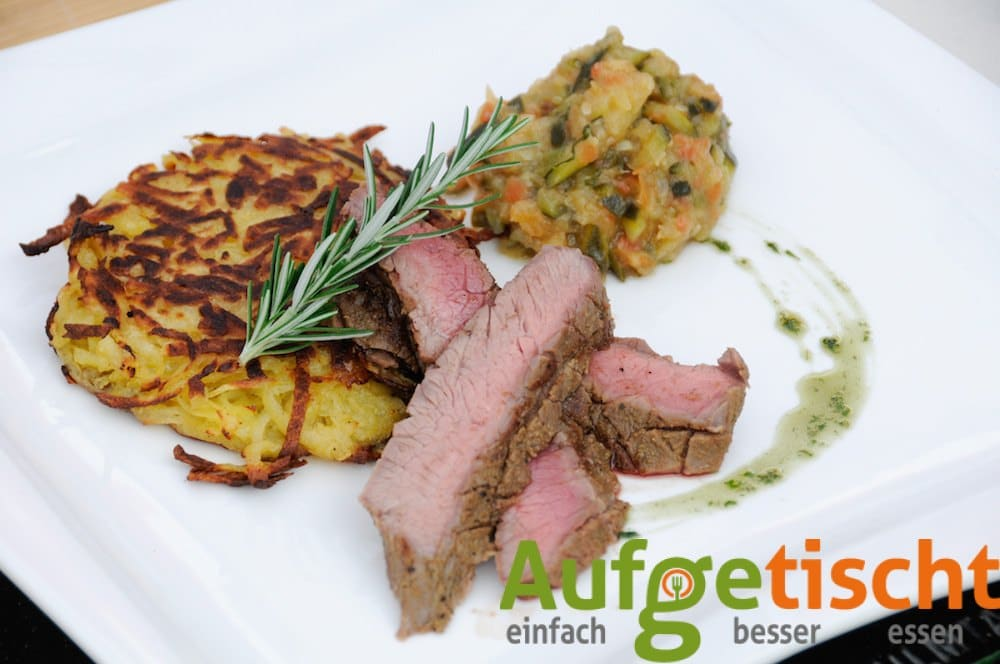 16. Grill & Barbecue Staatsmeisterschaft in Horn - grill meisterschaft at 2014 024 - 214