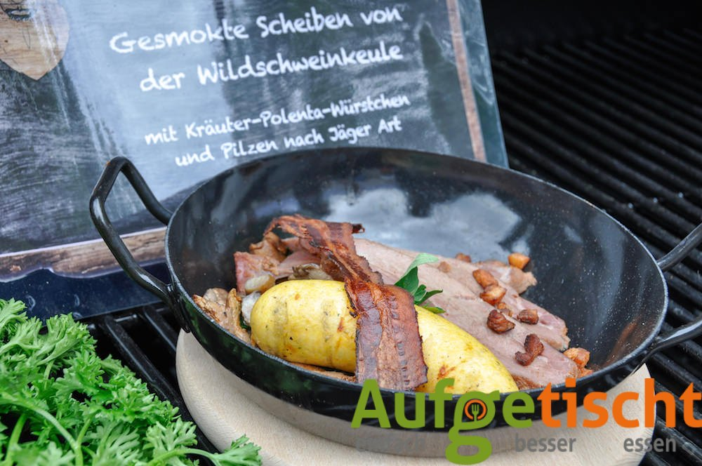 16. Grill & Barbecue Staatsmeisterschaft in Horn - grill meisterschaft at 2014 059 - 144
