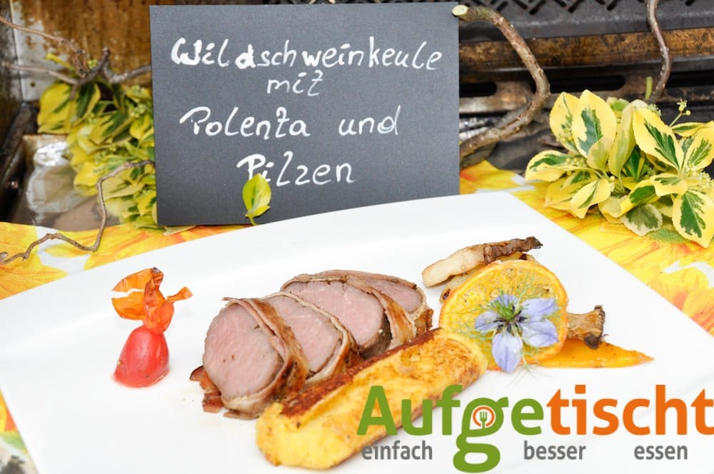 16. Grill & Barbecue Staatsmeisterschaft in Horn - grill meisterschaft at 2014 073 - 116