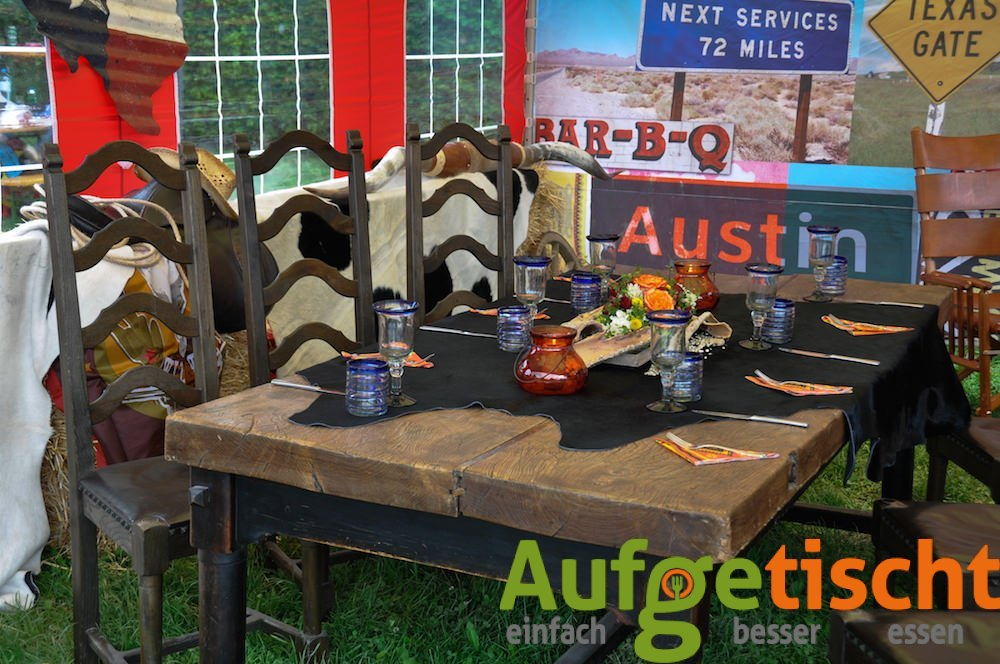 16. Grill & Barbecue Staatsmeisterschaft in Horn - grill meisterschaft at 2014 116 - 30