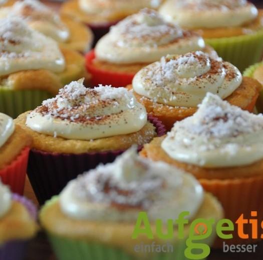 raffaelocupcakes