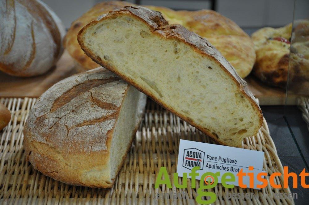 Food Italia Messe Wien - DSC 2611 - 8