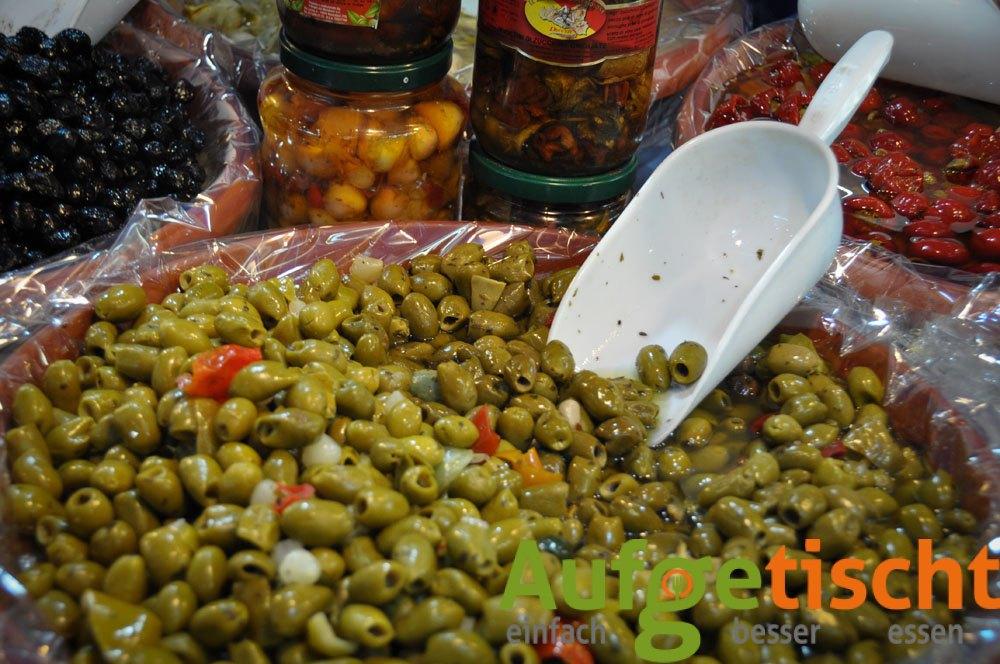 Food Italia Messe Wien - DSC 2620 - 14