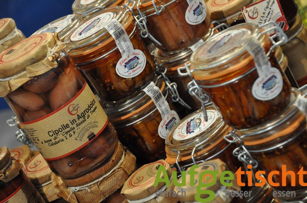 Food Italia Messe Wien - DSC 2628 - 16