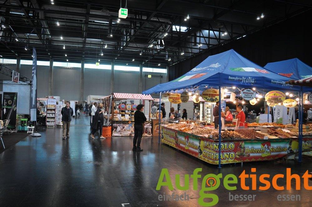 Food Italia Messe Wien - DSC 2630 - 18