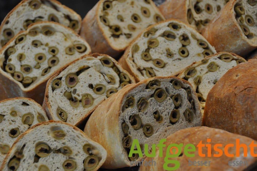 Food Italia Messe Wien - DSC 2633 - 20