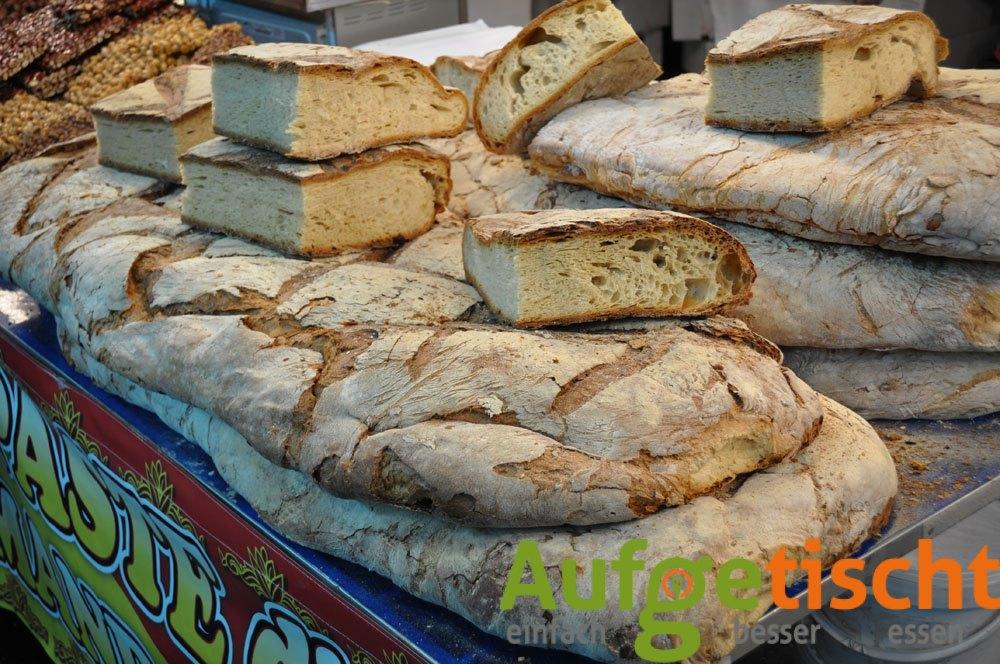 Food Italia Messe Wien - DSC 2634 - 22
