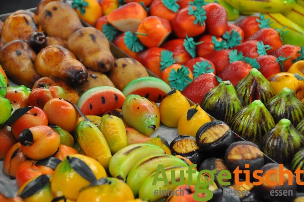 Food Italia Messe Wien - DSC 2645 - 28
