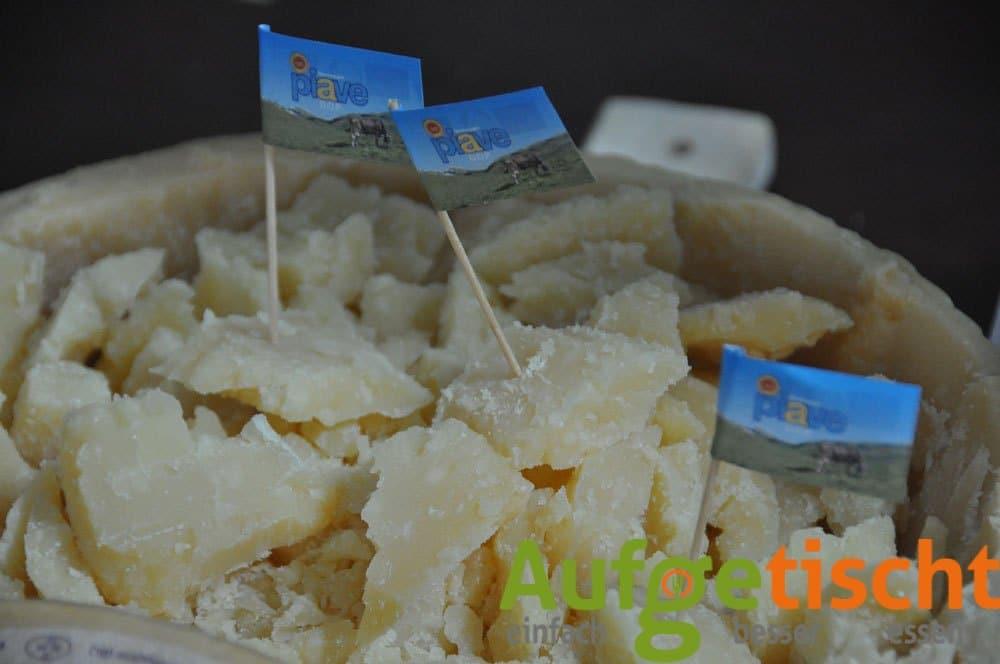 Food Italia Messe Wien - DSC 2648 - 30