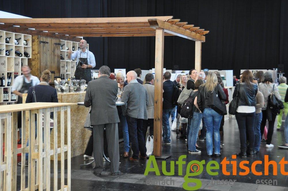 Food Italia Messe Wien - DSC 2673 - 44