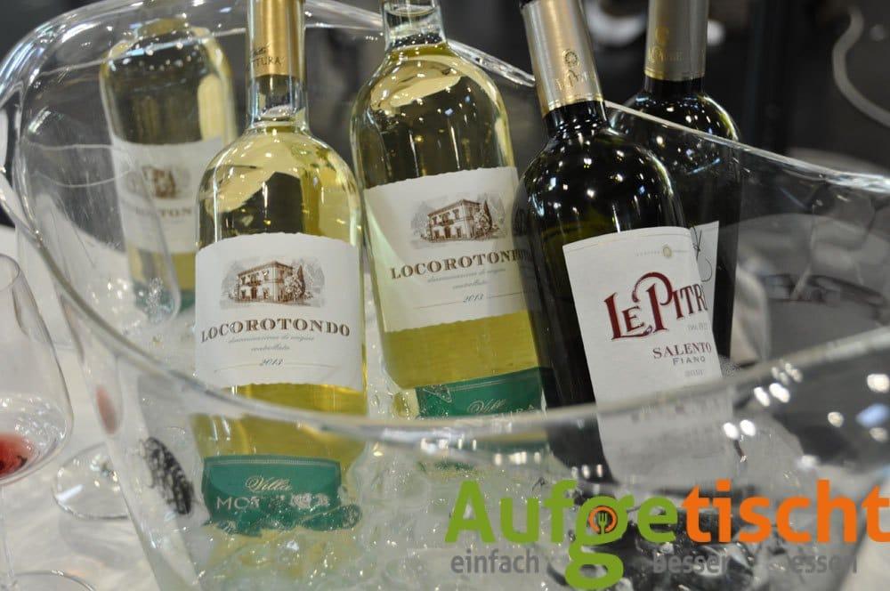 Food Italia Messe Wien - DSC 2686 - 50