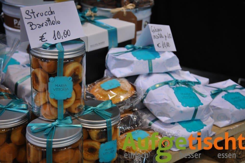 Food Italia Messe Wien - DSC 2692 - 52