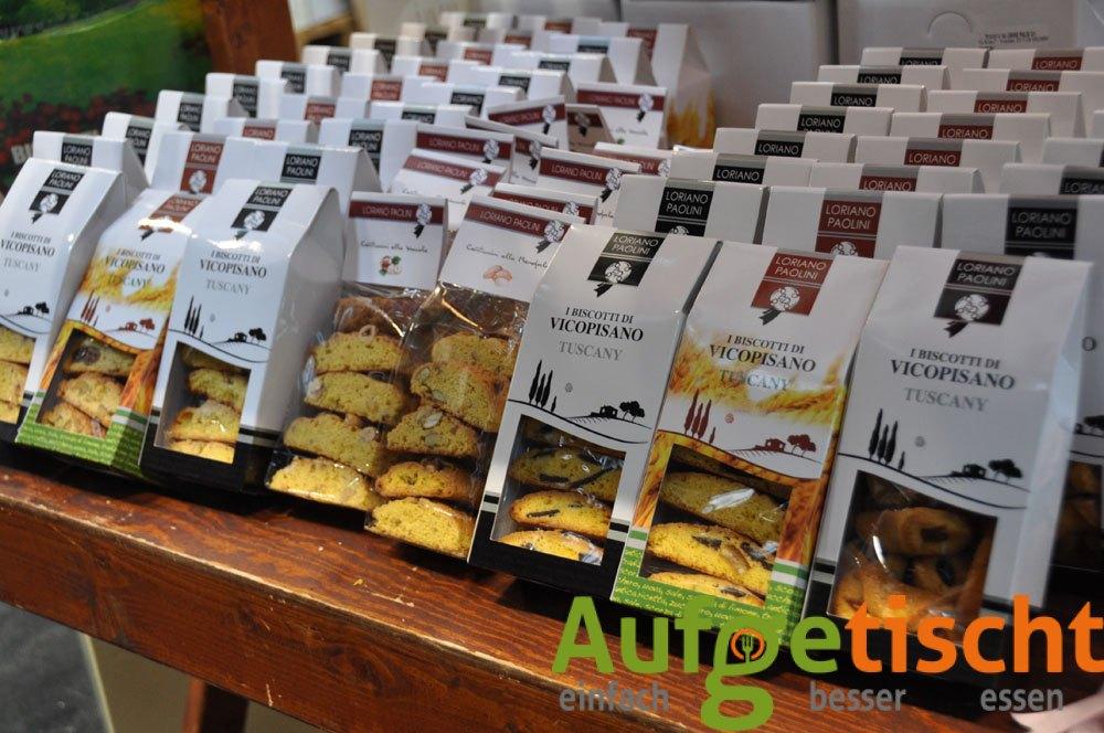 Food Italia Messe Wien - DSC 2695 - 54