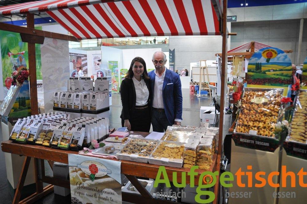 Food Italia Messe Wien - DSC 2699 - 56