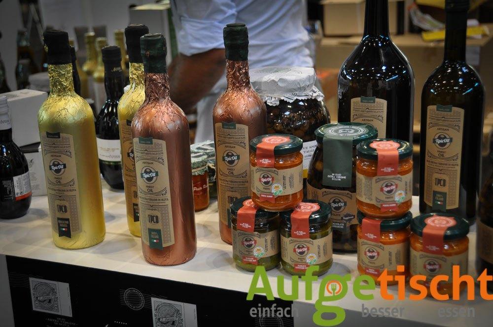 Food Italia Messe Wien - DSC 2713 - 58
