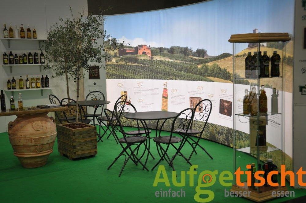 Food Italia Messe Wien - DSC 2716 - 60