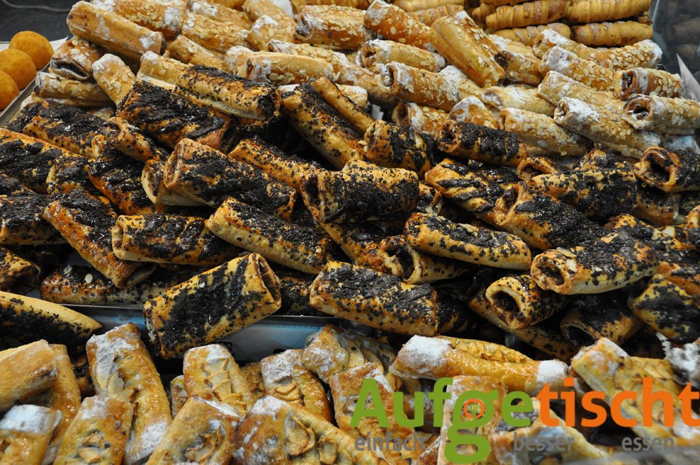 Food Italia Messe Wien - DSC 2734 - 66