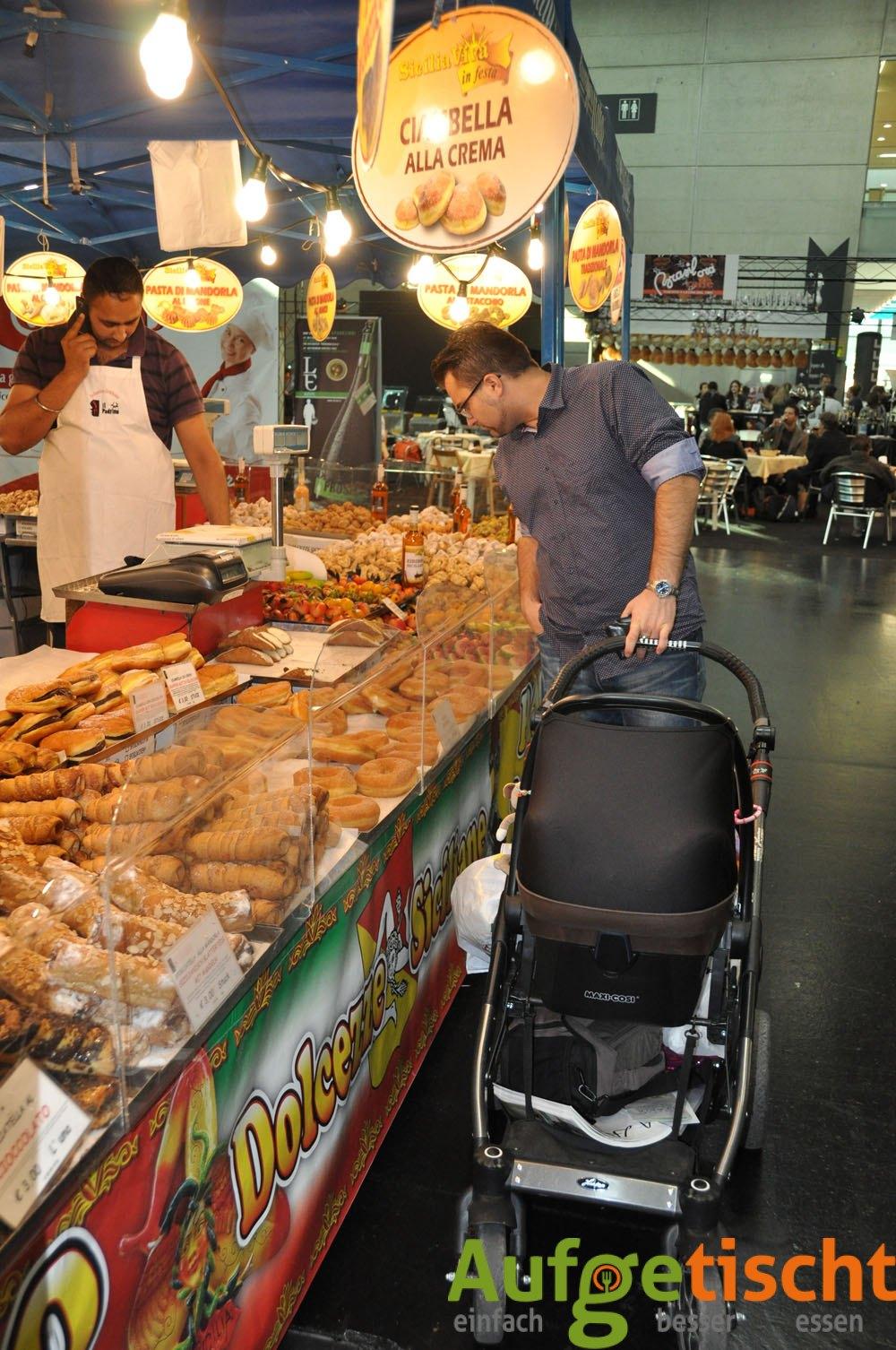 Food Italia Messe Wien - DSC 2735 - 68