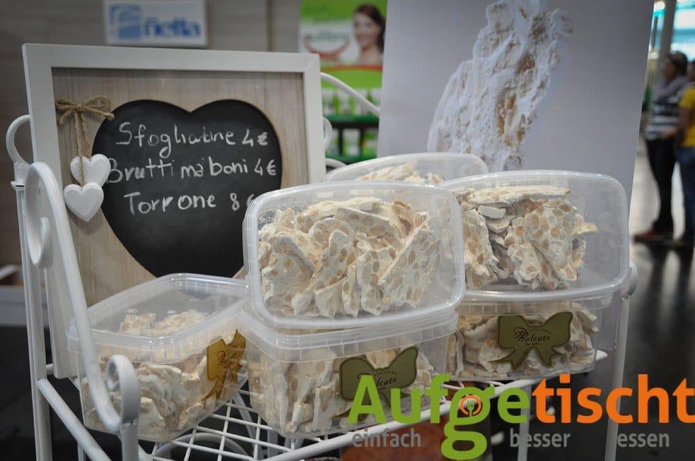Food Italia Messe Wien - DSC 2765 - 70
