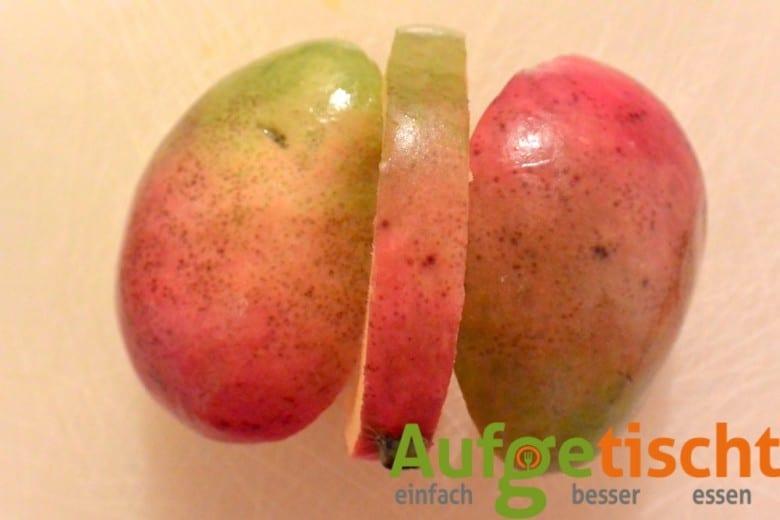mango-schneiden-03