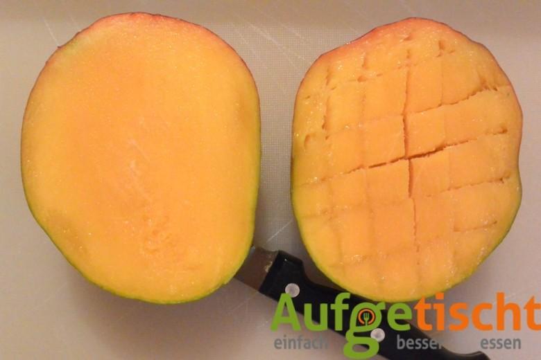 mango-schneiden-05