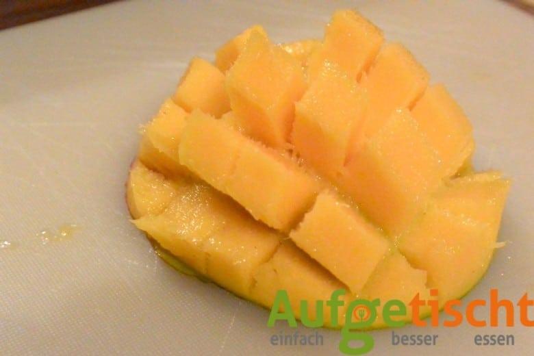 mango-schneiden-06
