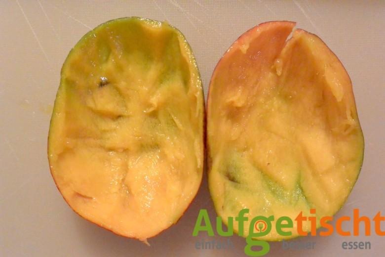 mango-schneiden-07