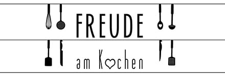 The Cook Book 2014 - freude am kochen - 11