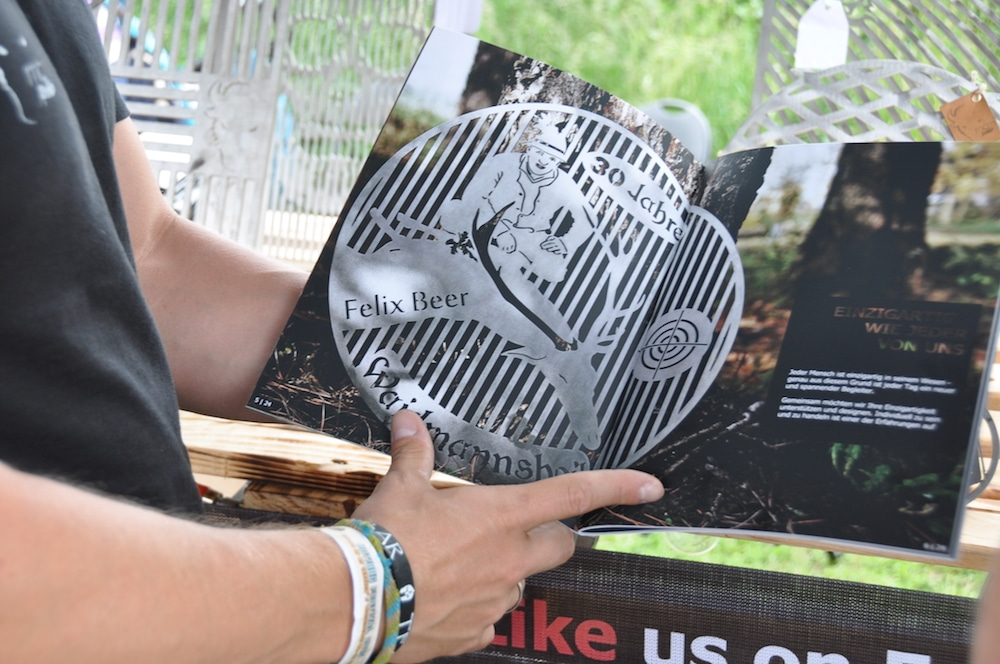 Hot BBQ Festival in Schwechat - bbq festival 04 - 8