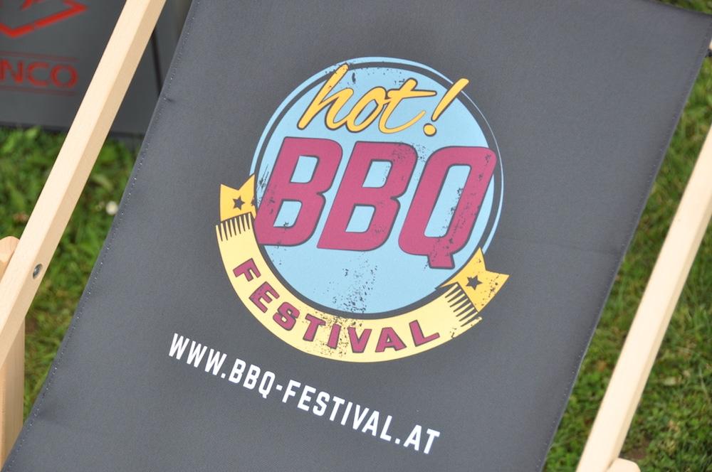 Hot BBQ Festival in Schwechat - bbq festival 06 - 12