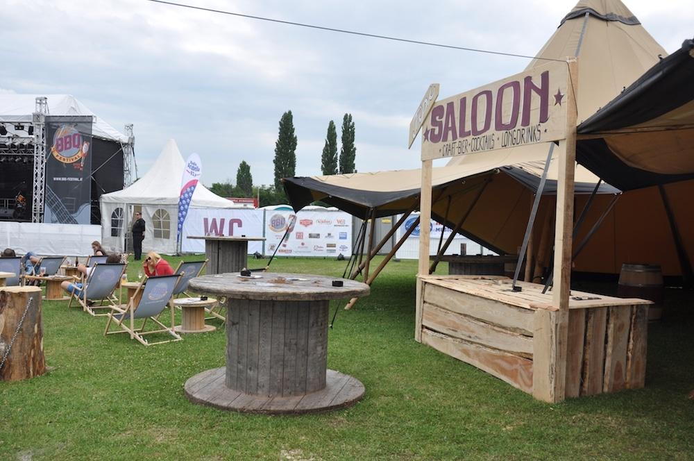 Hot BBQ Festival in Schwechat - bbq festival 09 - 18