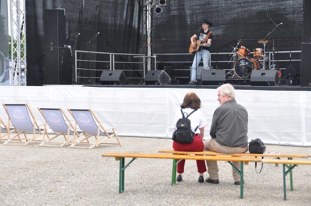 Hot BBQ Festival in Schwechat - bbq festival 10 - 20