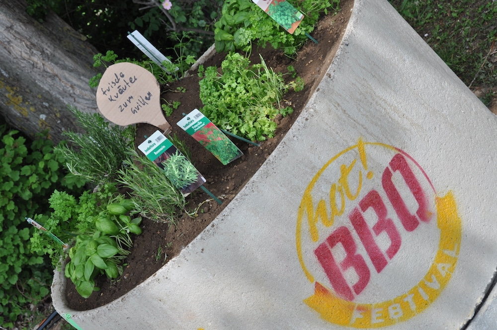 Hot BBQ Festival in Schwechat - bbq festival 16 - 32