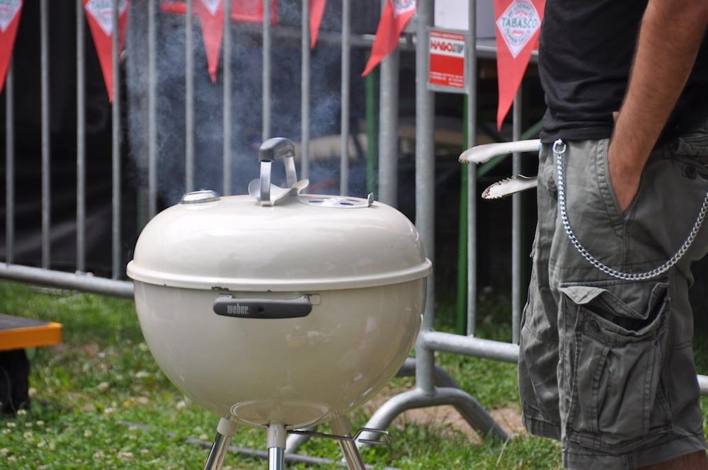 Hot BBQ Festival in Schwechat - bbq festival 17 - 34
