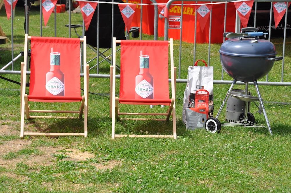 Hot BBQ Festival in Schwechat - bbq festival 20 - 40