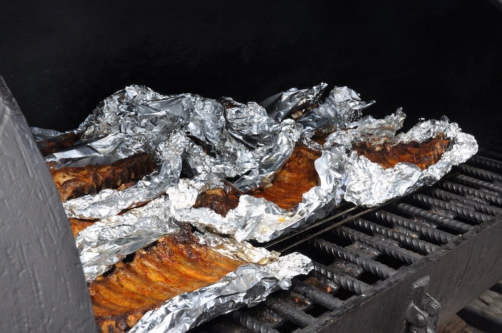 Hot BBQ Festival in Schwechat - bbq festival 27 - 52