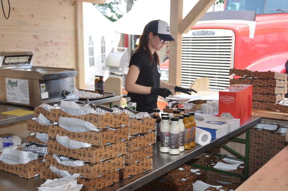 Hot BBQ Festival in Schwechat - bbq festival 29 - 56