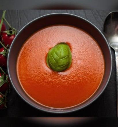 food-photography-grundlagen-01
