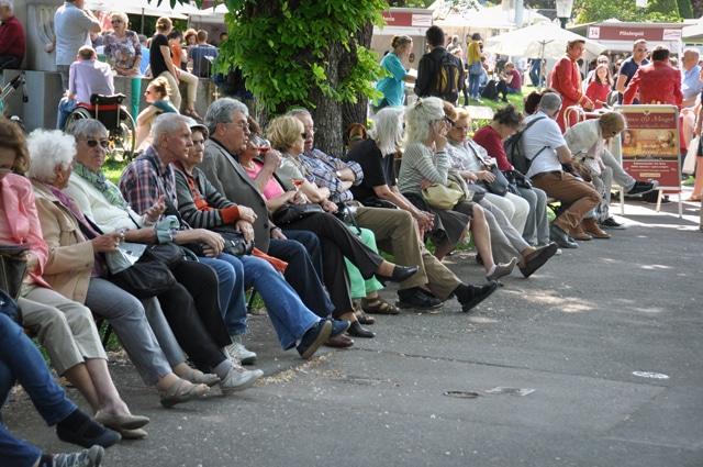 Genussfestival im Stadtpark Wien - genussfestival11 - 22