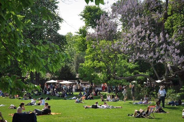 Genussfestival im Stadtpark Wien - genussfestival12 - 24