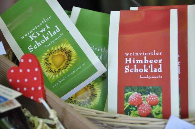 Genussfestival im Stadtpark Wien - genussfestival16 - 32