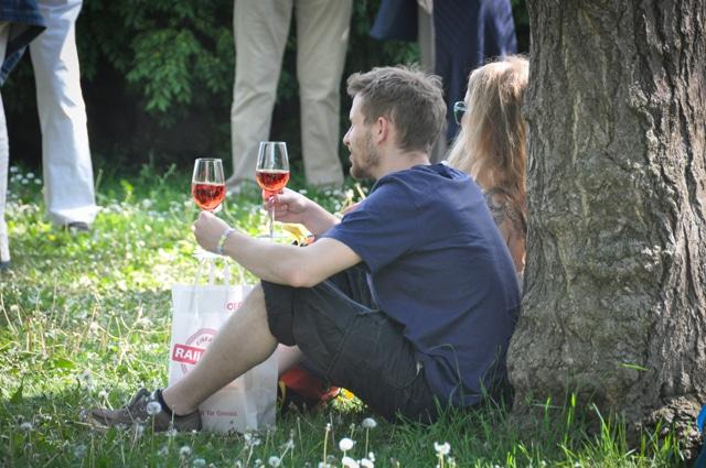 Genussfestival im Stadtpark Wien - genussfestival2 - 4