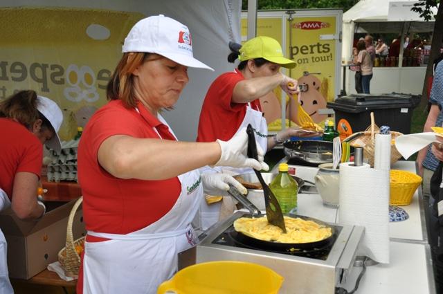 Genussfestival im Stadtpark Wien - genussfestival21 - 42