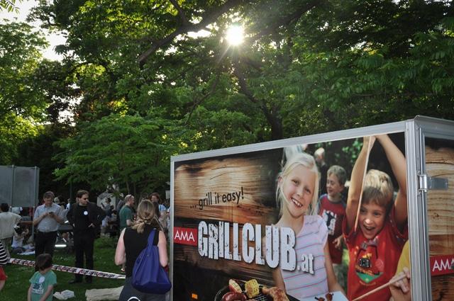 Genussfestival im Stadtpark Wien - genussfestival28 - 54