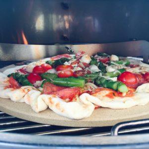 Pizzaofen Ratgeber – Kaufempfehlung - pizza3 - 38