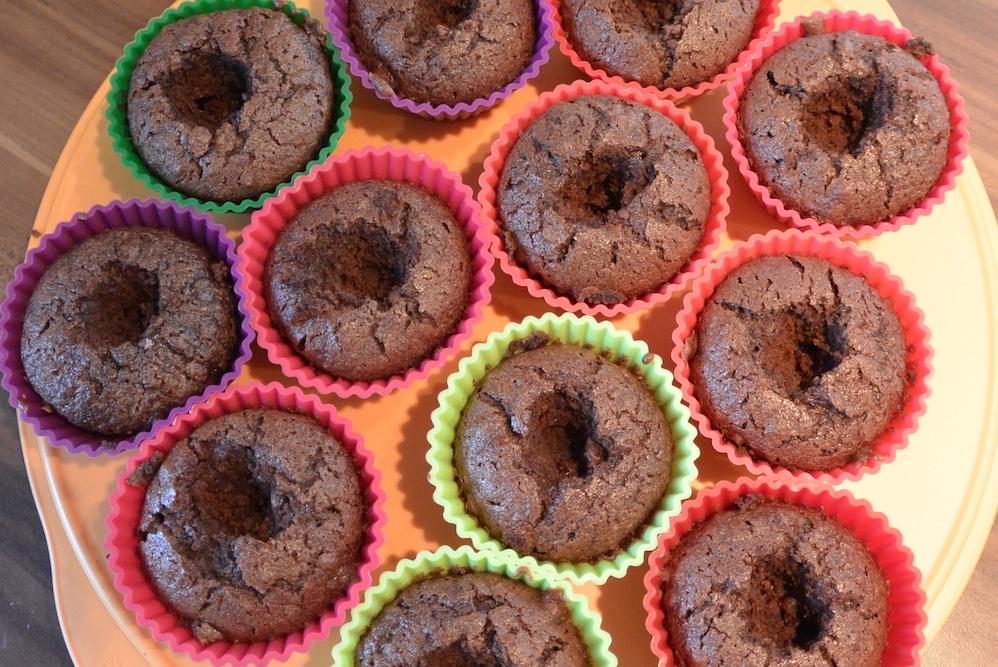 Star Wars Muffins zum #maythe4thbewithyou Tag - star wars muffins 01 - 6